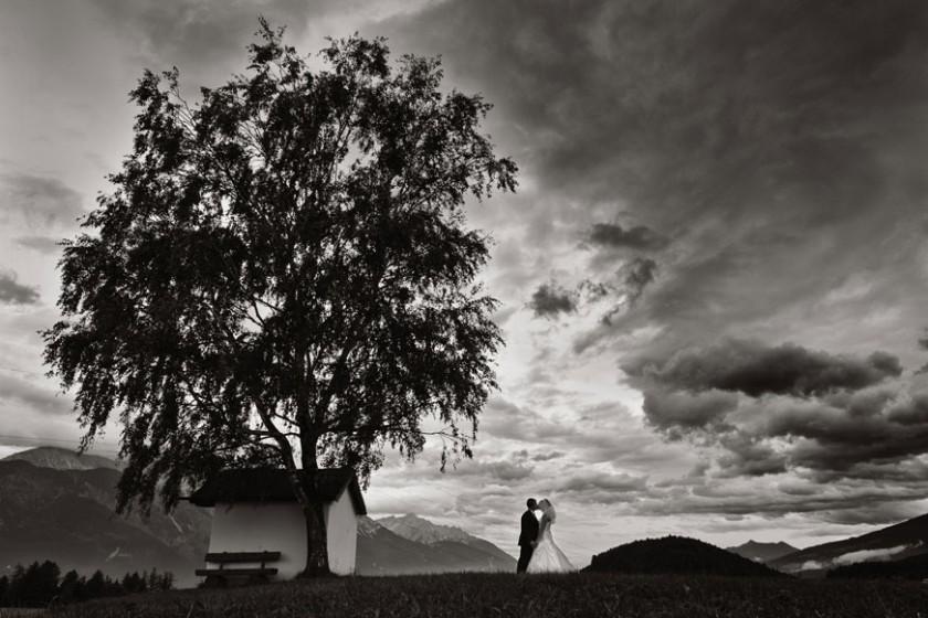 Hochzeitsfotografie-Tirol-1