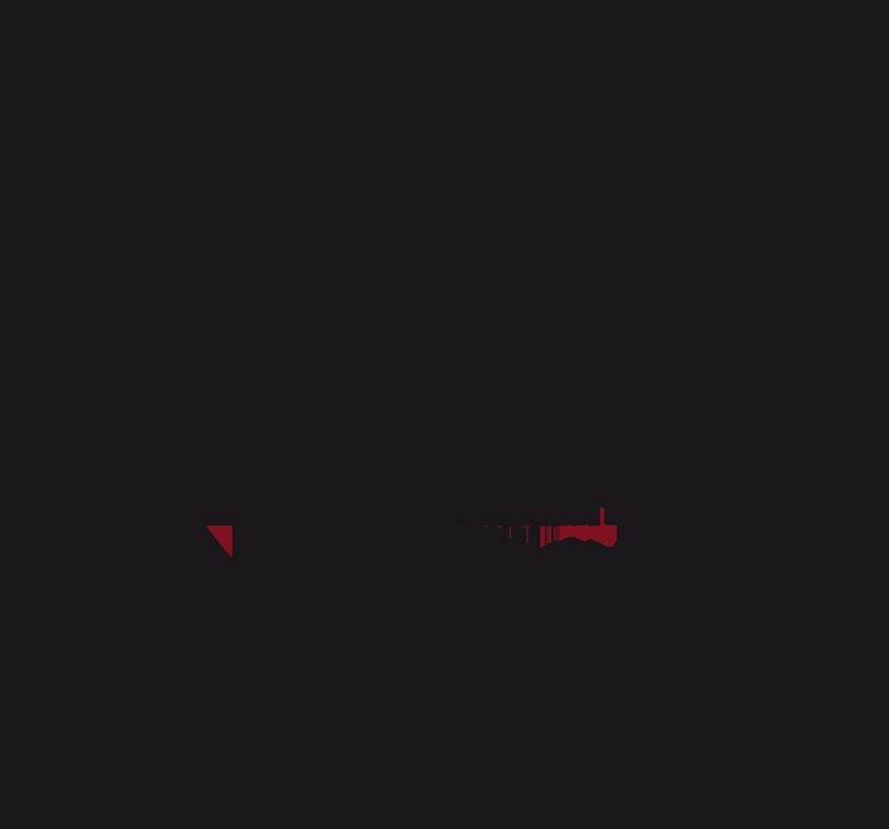 Logo IndrichFotografie Kopie