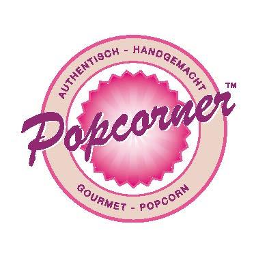 Logo_Popcorner_4cm