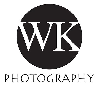 Logo_WK_hoch_410x360