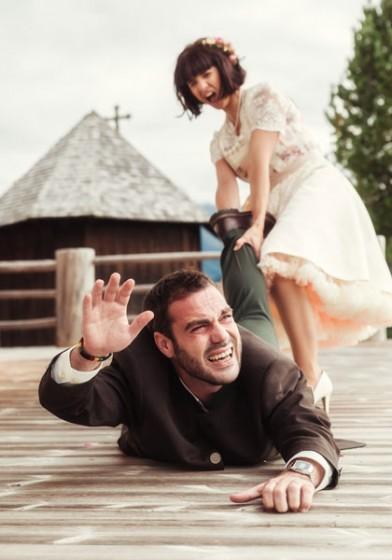 crazy-Hochzeitsfotos-Tirol