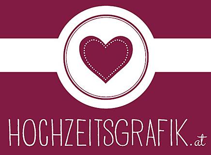 hochzeitgrafik_hochzeitseinladungen_logo