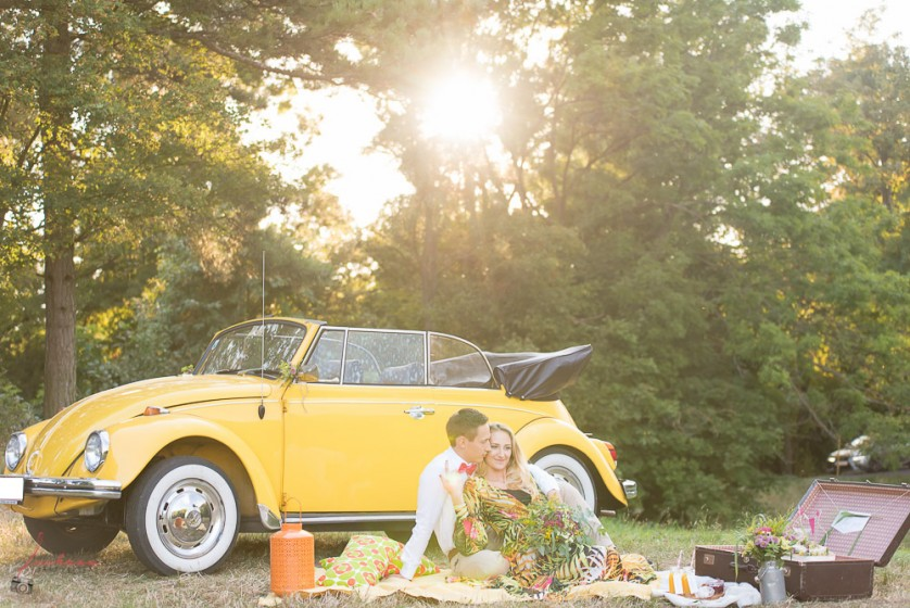 oldtimer-picknick-WEB-103-von-232-1