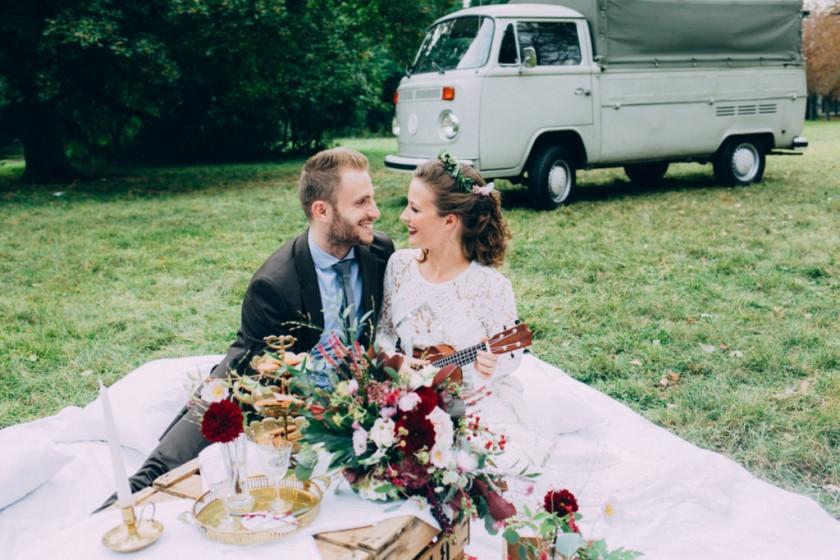 Boho-Wedding-Hochzeit-Fotograf-Margarita-Shut-für-Braut-Journal-und-Hochzeitsguide-Viennese-Bride-Lusthaus-Prater-28-1024x683