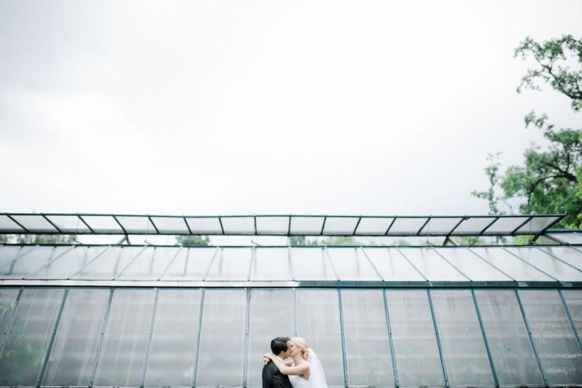 Hochzeit-Bauernhofer-363