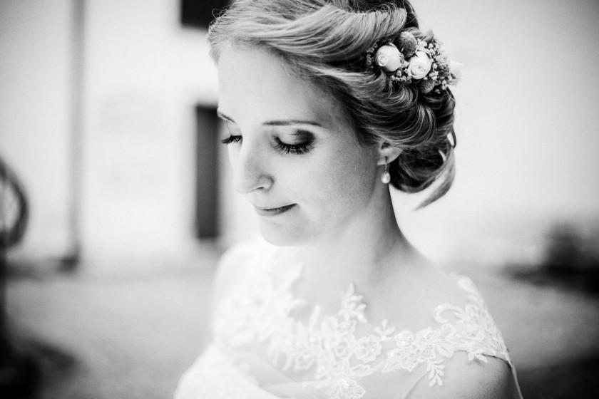 Hochzeit-Hatzl-0922-2
