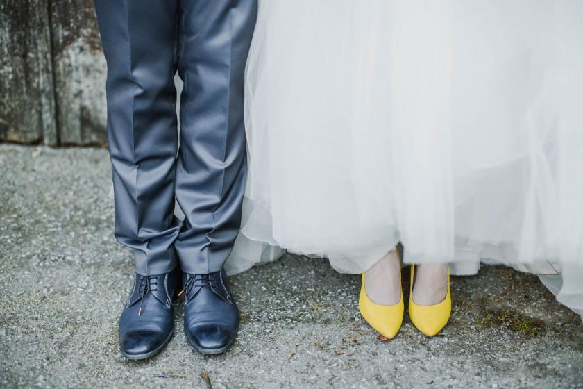 Hochzeit-Hatzl-1224