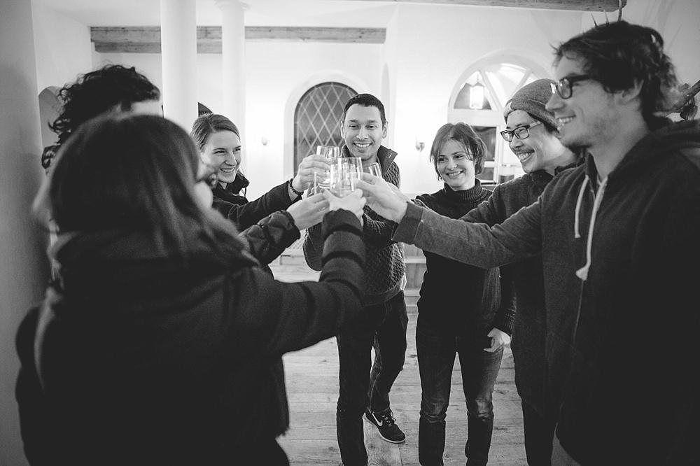 Hochzeit-click-Klausur2016036