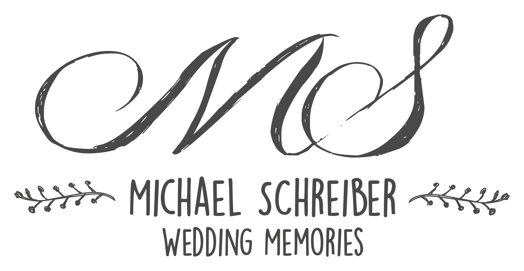 MS_Wedding_Logo_03
