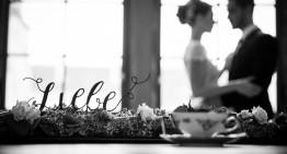 Dein Fragenkatalog für die Hochzeitslocation-Suche