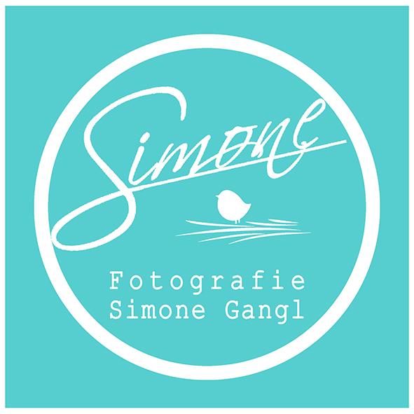 ProfilFotografie