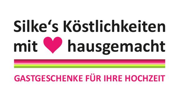 Silke's Köstlichkeiten_Gastgeschenke_576x320px