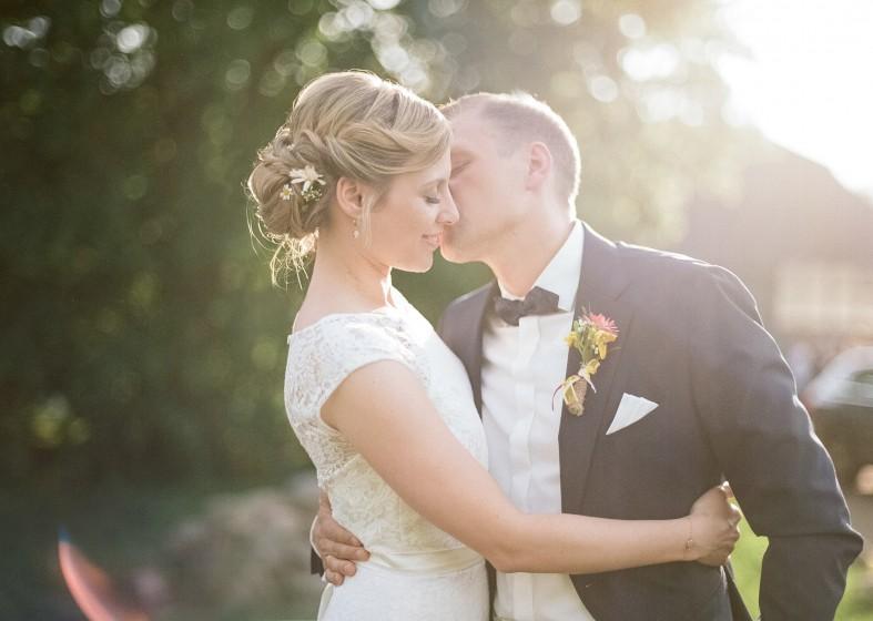 Spring Wedding, Hochzeit auf dem Hof Steffen in Bielefeld, Hochzeitfotografin Daniela Porwol-7-2