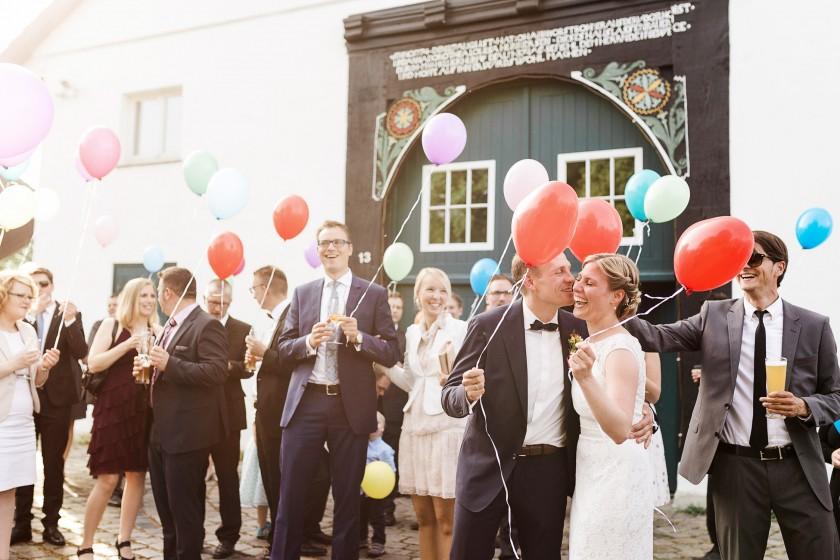 Spring Wedding, Hochzeit auf dem Hof Steffen in Bielefeld, Hochzeitfotografin Daniela Porwol-8-3