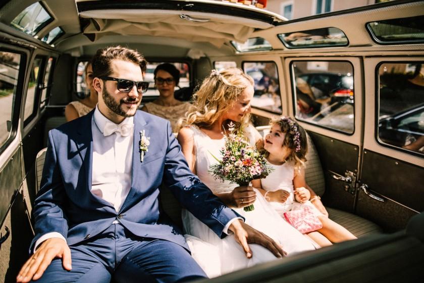 Weddings020