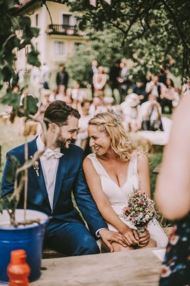 Weddings062