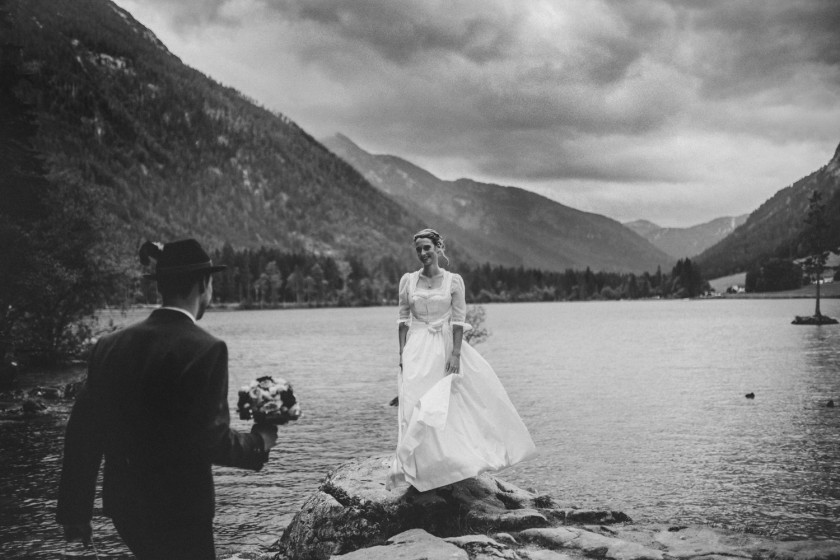 Weddings122