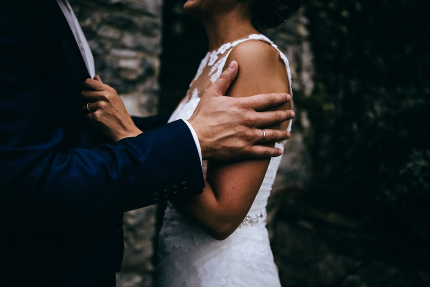 Weddings123