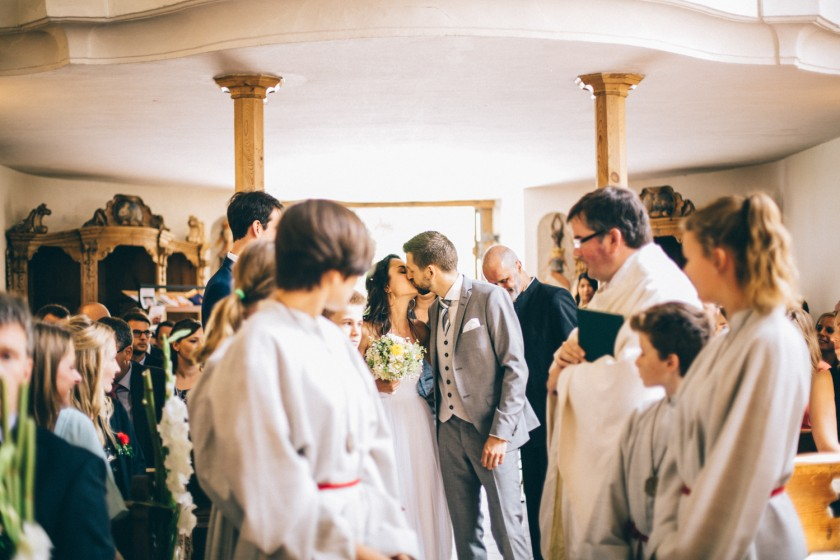 Weddings140
