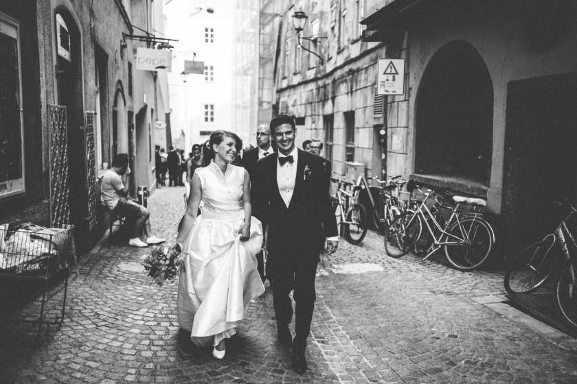 Weddings144