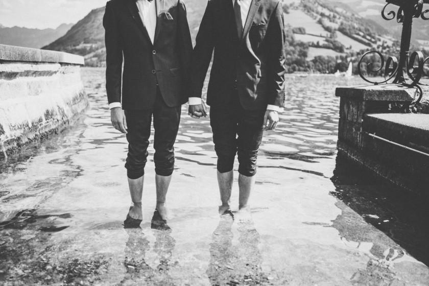 Weddings148