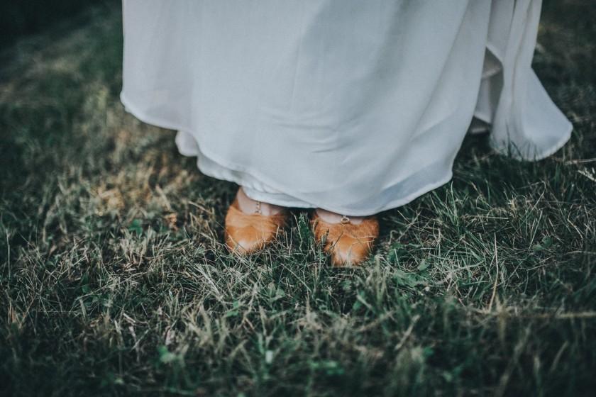 Weddings155