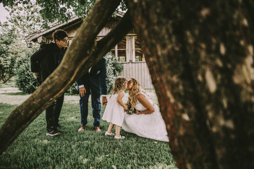 Weddings157