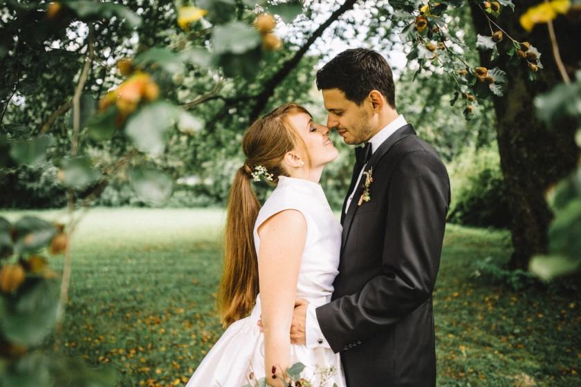 Weddings160