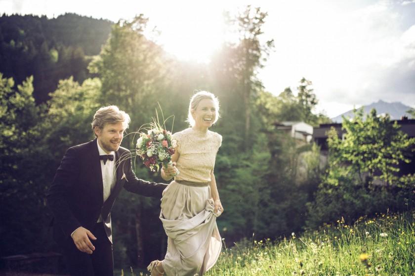 Weddings163