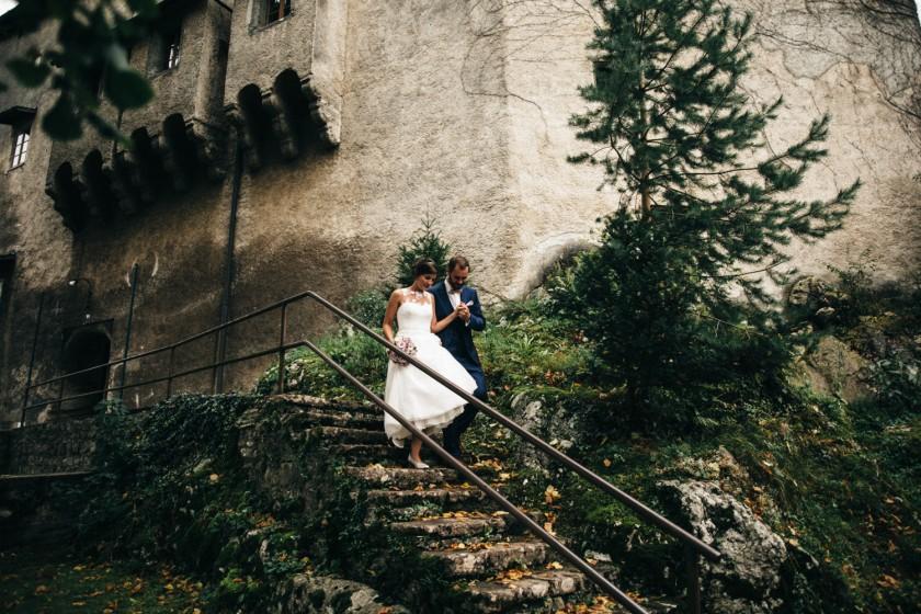 Weddings165