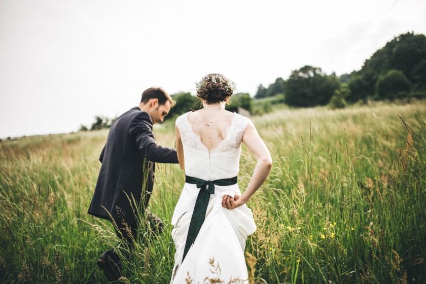 Weddings166