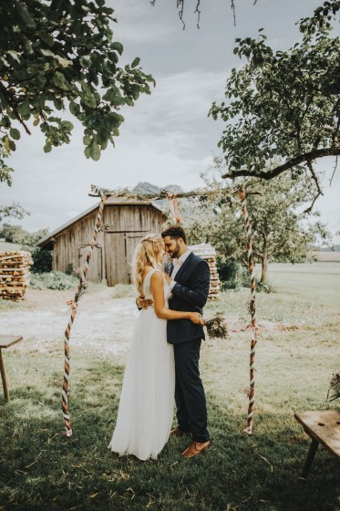 Weddings167