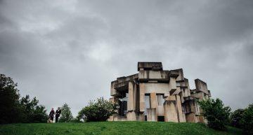 Burg Wildegg