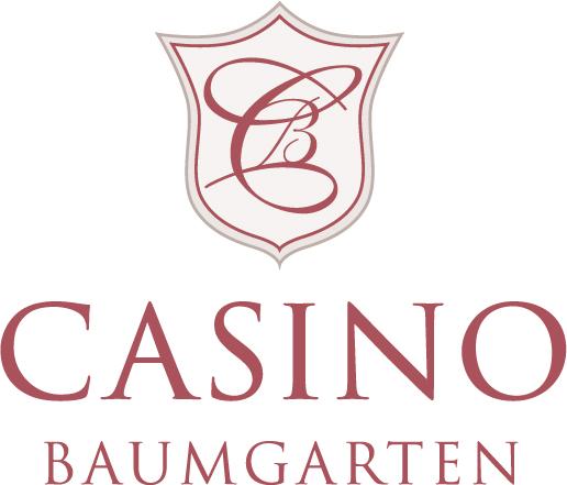 casino_baumgarten_farbe_72dpi
