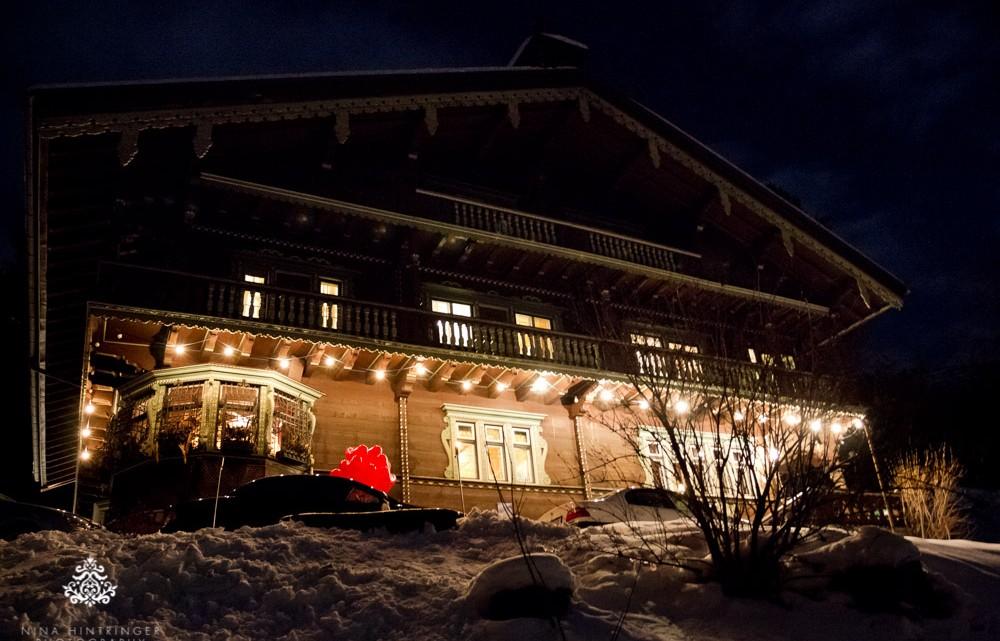 Museum Restaurant-Café