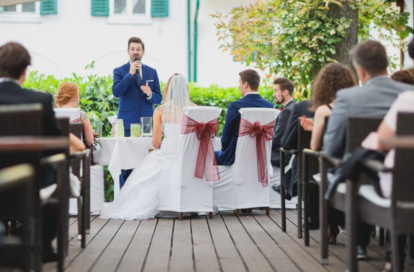 2018-08-31 Hochzeit von Sonja und Daniel-19_resized