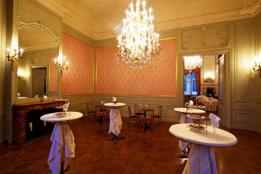 5_DamenSalon_Palais Daun-Kinsky