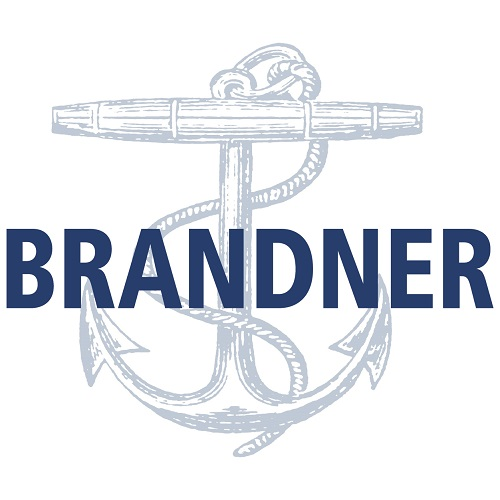 BRANDNER_Logo_2010
