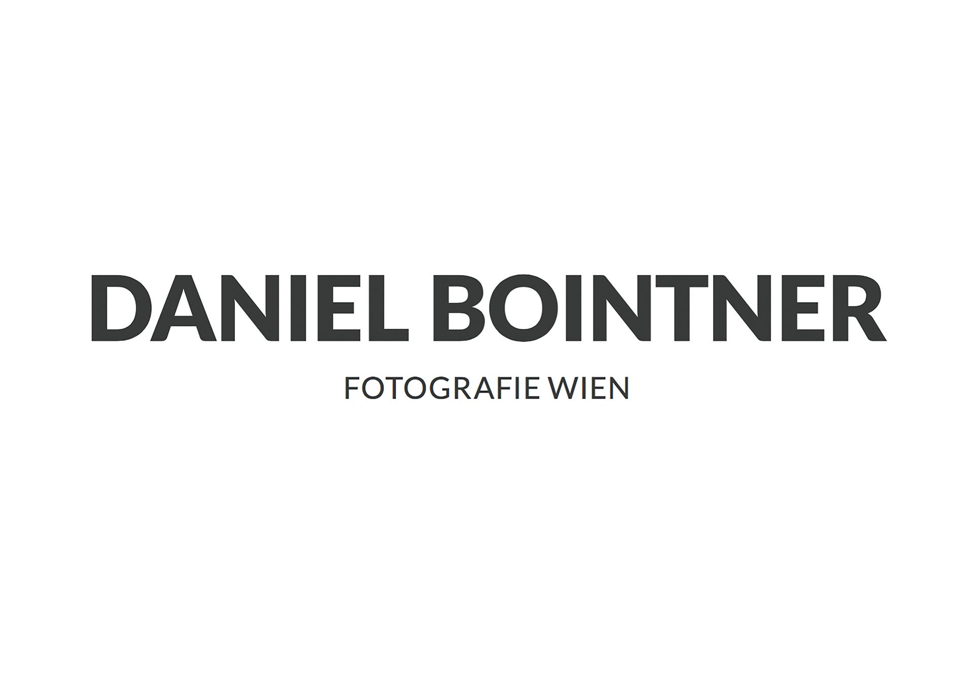 DB-Logo_72dpi