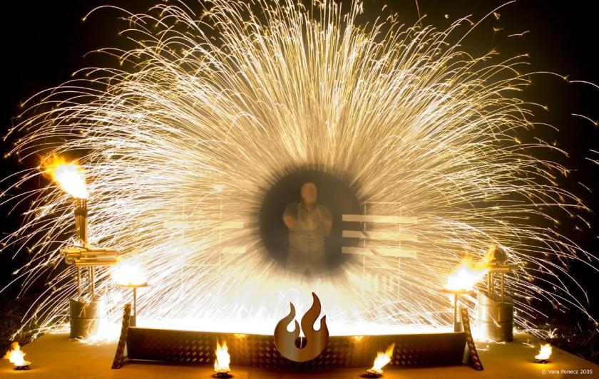 Feuer-&Pyroshow11