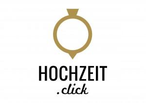 HC_Logo_CMYK_300dpi_hoch