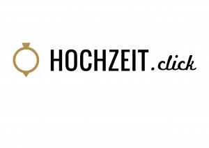 HC_Logo_CMYK_300dpi_quer