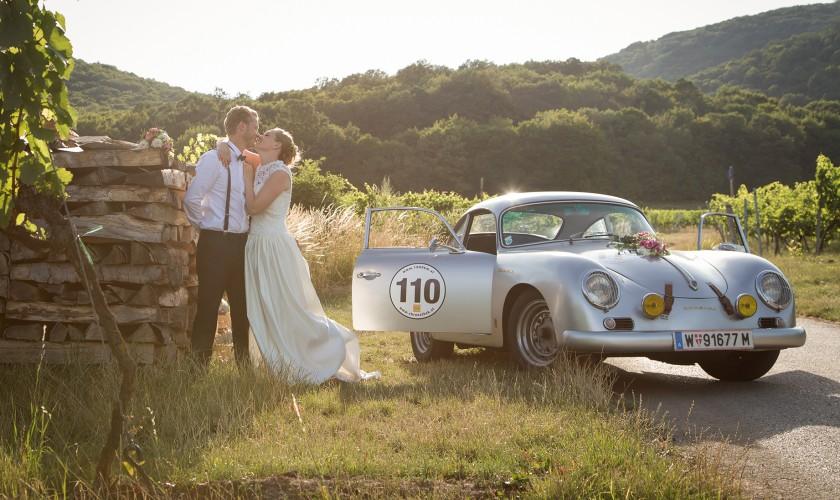 Hochzeit011