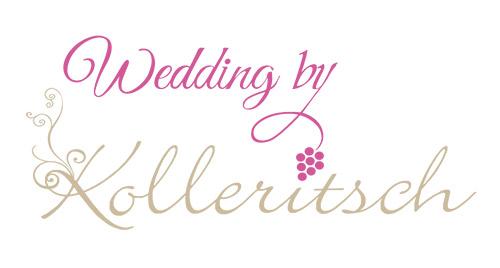 LOGO_Wedding_Kolleritsch_IKU_NEU