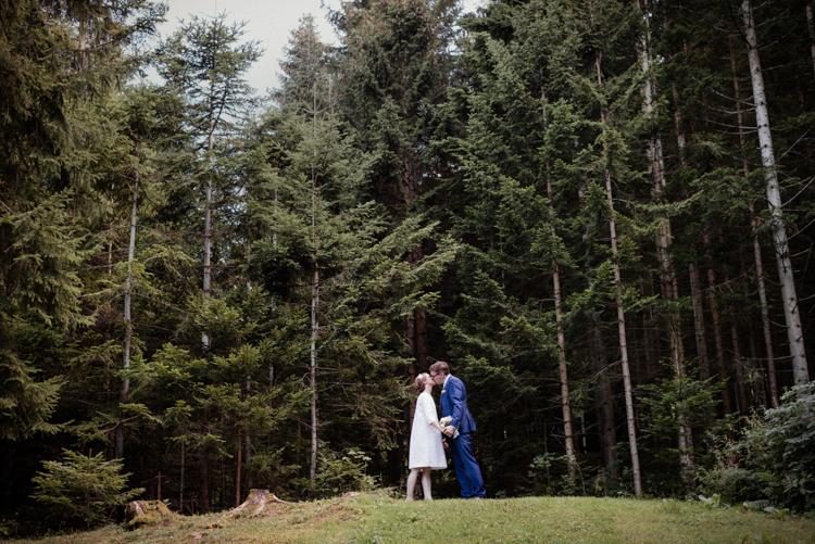 Lieblicht-Hochzeitsfotograf-Click-5