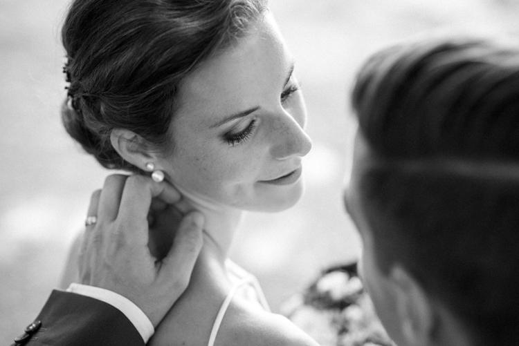 Lieblicht-Hochzeitsfotograf-Click-wien