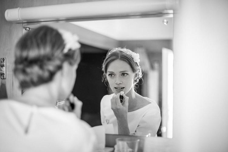Lieblicht-Hochzeitsfotografin-Click-11