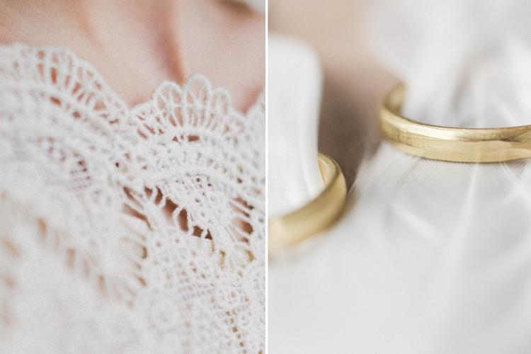 Lieblicht-Hochzeitsfotografin-Click-2