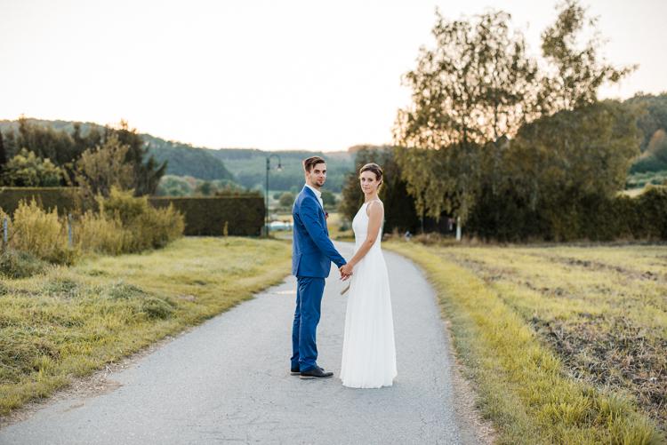 Lieblicht-Hochzeitsfotografin-Click-7