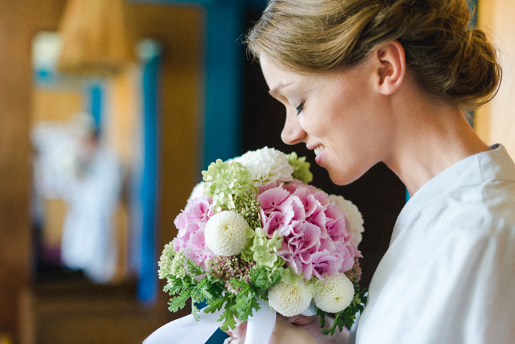 Lieblicht-Hochzeitsfotografin-Click-9